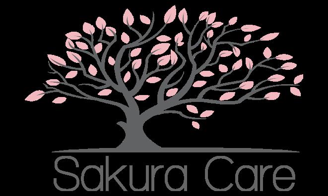 Sakura Care